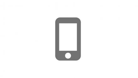 Manuale Mobile APP
