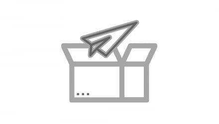 vtenext 20.04 release notes
