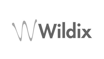Connettore Wildix