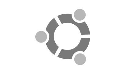 Expand a Hard Disk with Ubuntu LVM