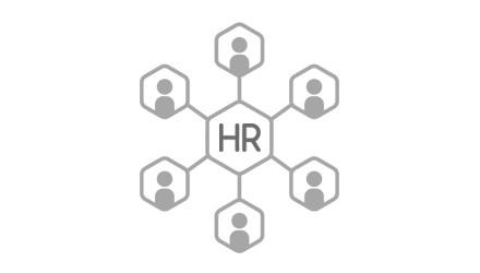 Richieste HR
