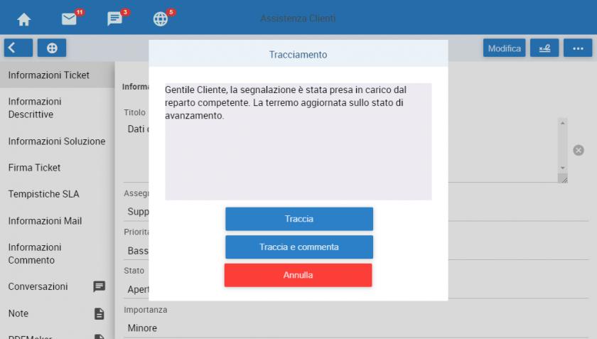tracciamento_assistenza_clienti.png