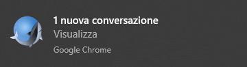 notifica_conversazione_vtenext.png