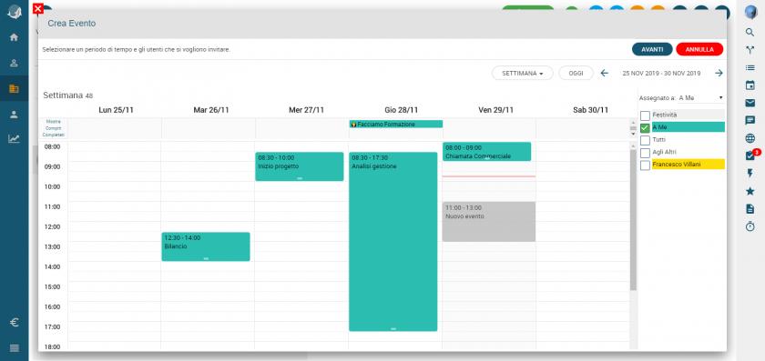 calendario_crea_evento_relazionato.png