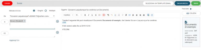 condividi_documento.png