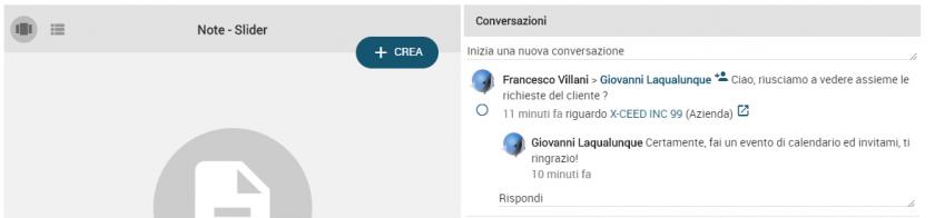 conversazioni_fondo_pagina.png
