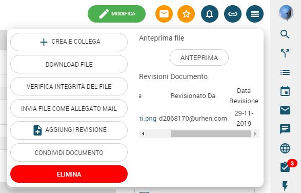 dettagli_revisione_documento.png