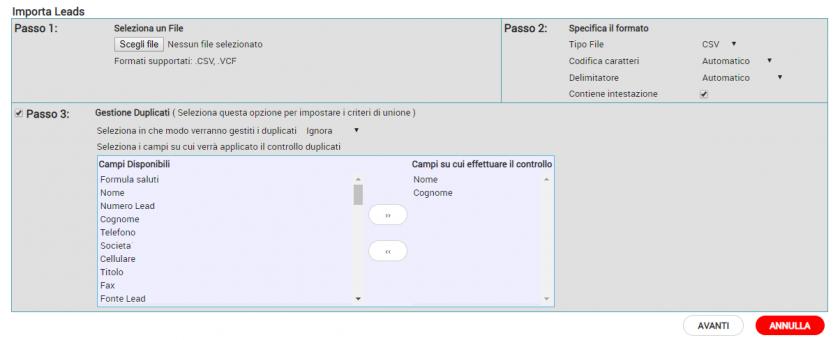importazione_passi123.png