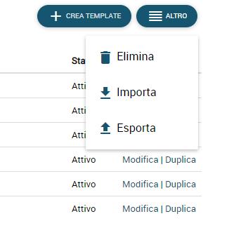 pdf_import_export.png