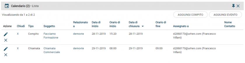 relazione_calendario_da_azienda.png