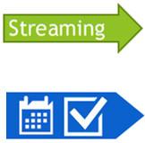 streaming1.jpg