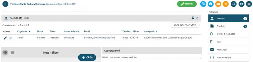 contatti_relazionati_fornitore.png