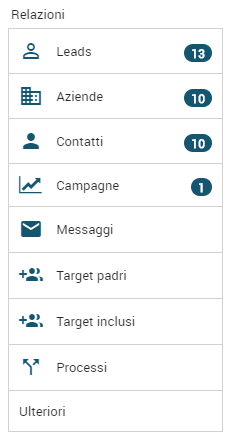 contenuto_target.png