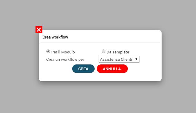crea_workflow.png
