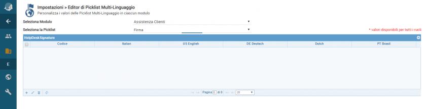 editor_picklist_multilinguaggio.png