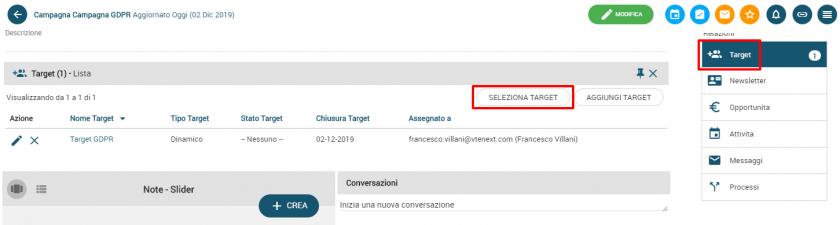 gdpr_seleziona_target.png