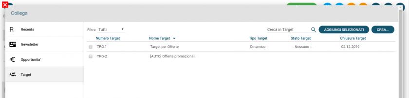gdpr_seleziona_target2.png