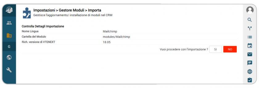 mailchimp_importa2.png