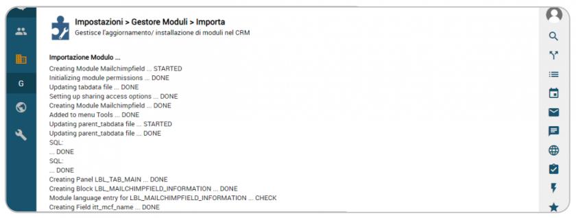 mailchimp_importa_log.png