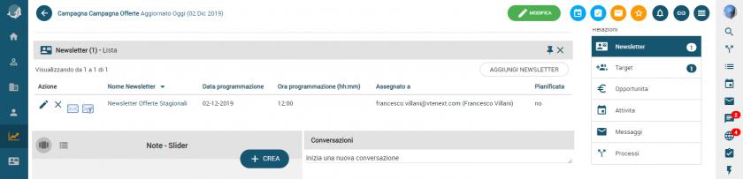 newsletter_relazionate_campagna.png