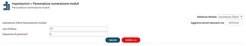 personalizza_numerazione_moduli.png