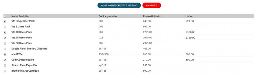 prodotti_listino.png