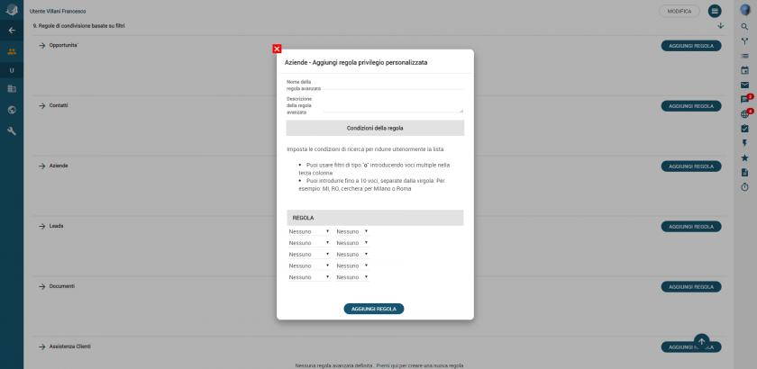 regole_basate_sui_filtri.png