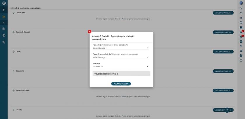regole_condivisione_personalizzata.png