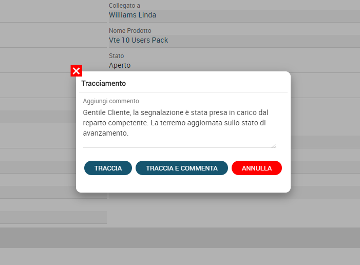tracciamento_popup.png