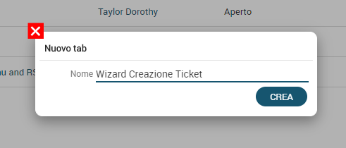 wizard_ste7.png