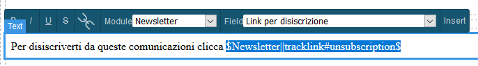 Link-disiscrizione2.png