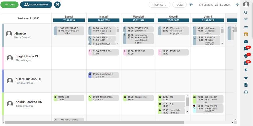 calendario_risorse.jpg