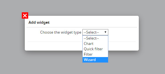 choose_wizard.jpg