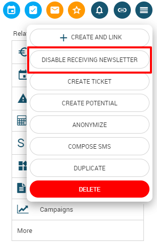 disable_receiving_newsletter.png