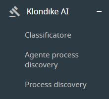 Klondike_VTENEXT_20_04.png