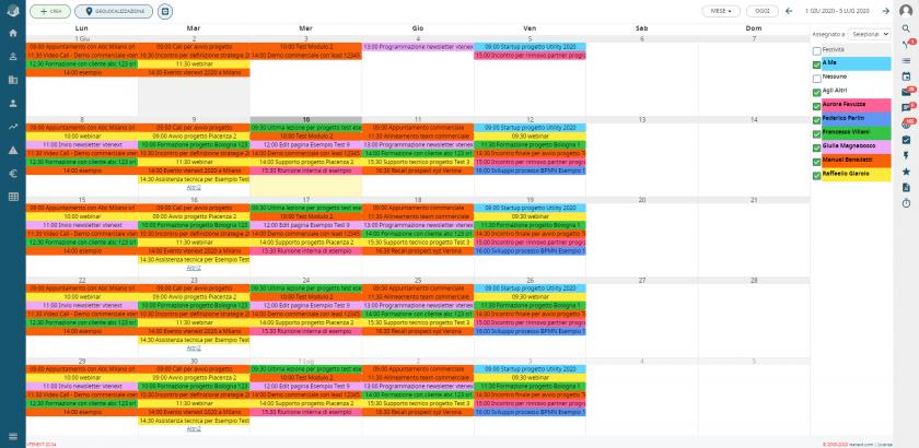 calendario_mese.png