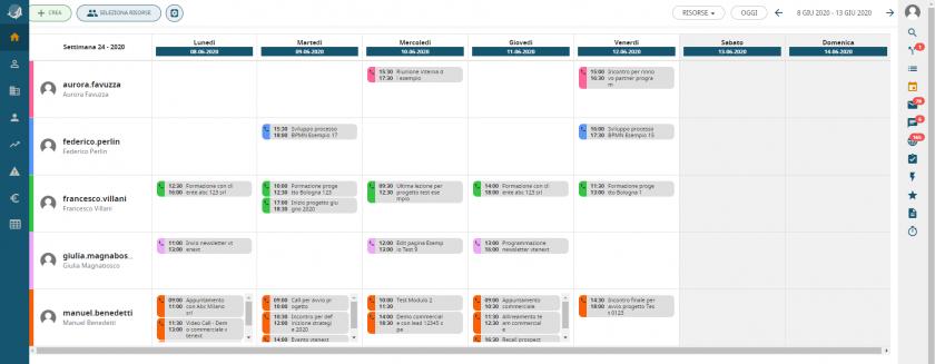 calendario_risorse.png