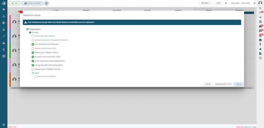 calendario_risorse_dettaglio_selezione.png