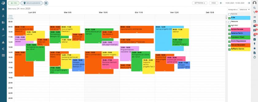 calendario_settimana.png