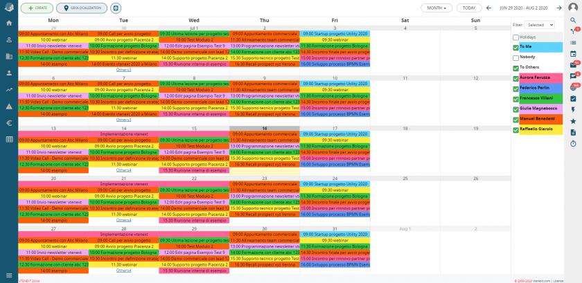 Calendar_VTENEXT_20_04_month.png