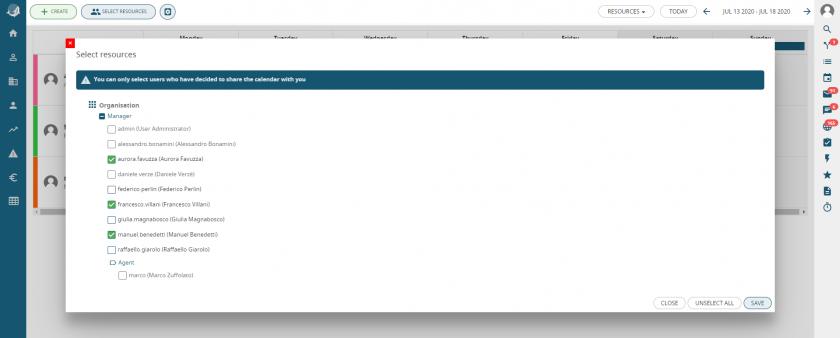 Calendar_VTENEXT_20_04_select_resources.png