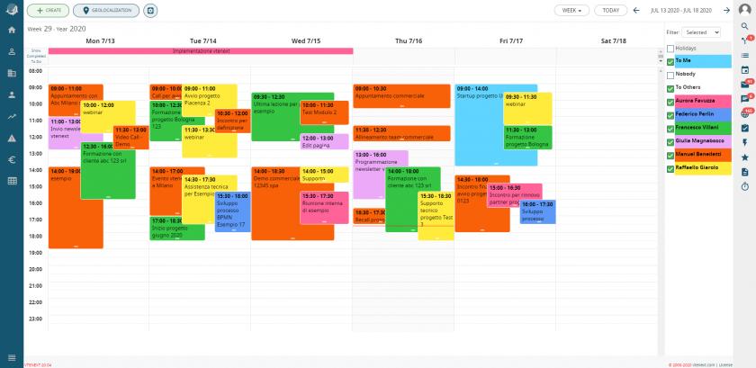 Calendar_VTENEXT_20_04_week.png