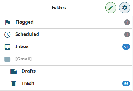 Messages_VTENEXT_20_04_folders_view.png