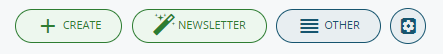 Newsletter_wizard-VTENEXT-20-04.png