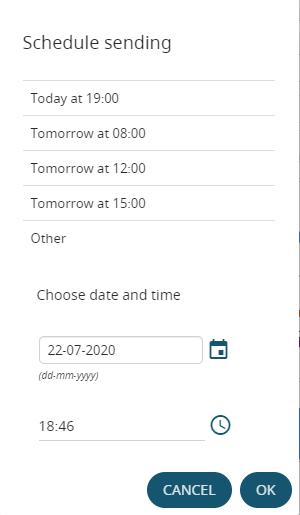 schedule_sending.png