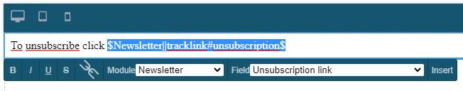 unsubscription_link_2.jpg