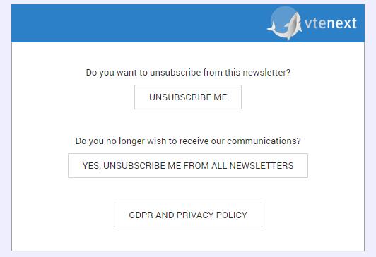 unsubscription_link_3.jpg