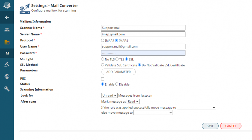 Settings-mailconverter-20-04.png