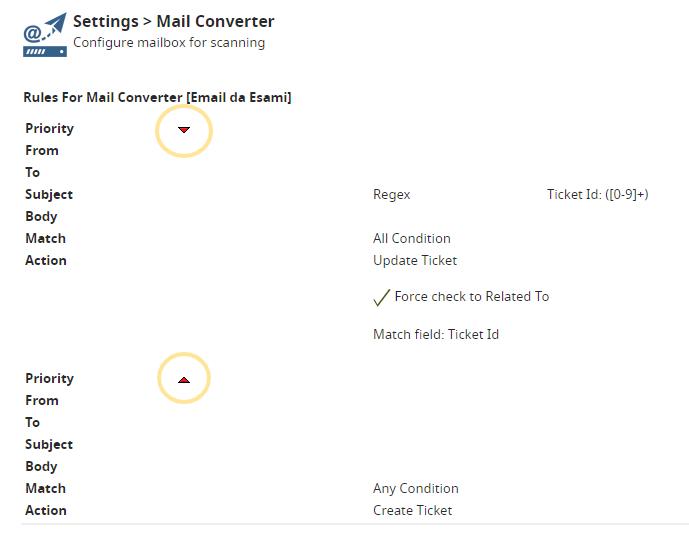 Settings-mailconverter-setuprules.png