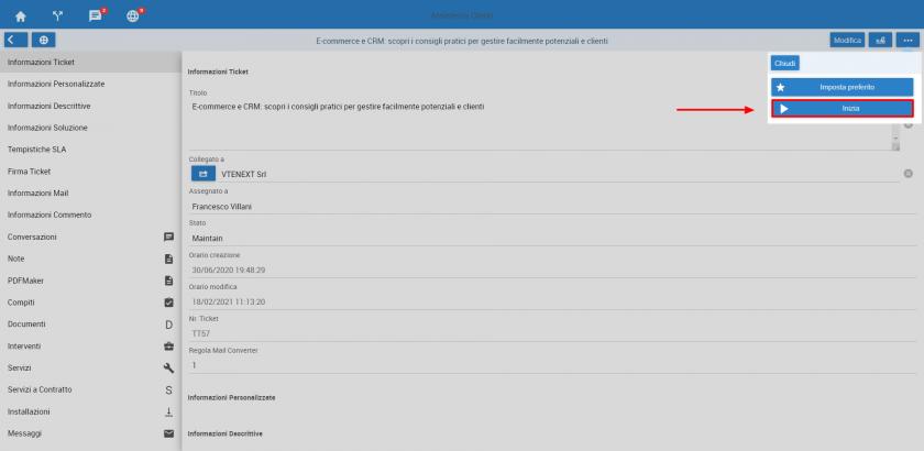 app_tracciamento_inizia.png